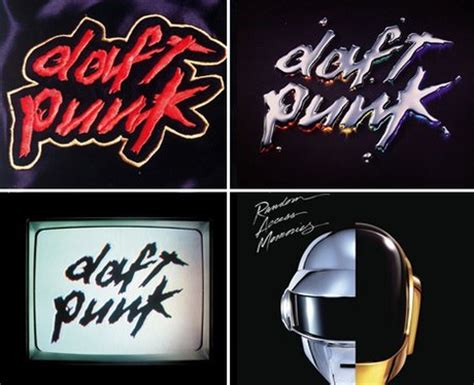 Daft punk homework album youtube