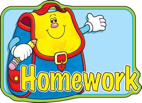 Calculus homework help online