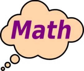 Online Math Tutoring - Find Math Tutors Online